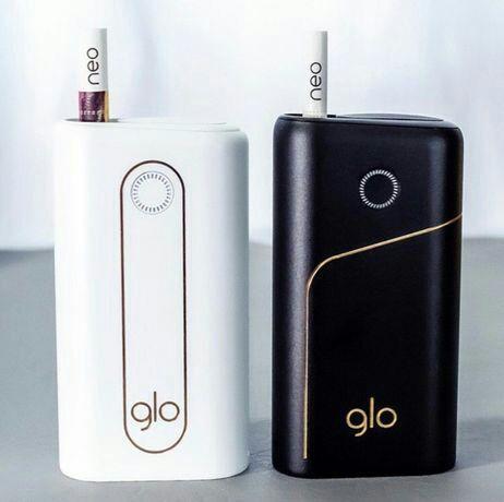 где можно купить электронную сигарету в луганске