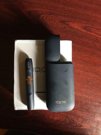 Электронная сигарета купить в макеевке на акциз на табачные изделия в рф