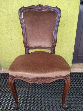 Krzesła Holenderskie w Lubelskie OLX.pl