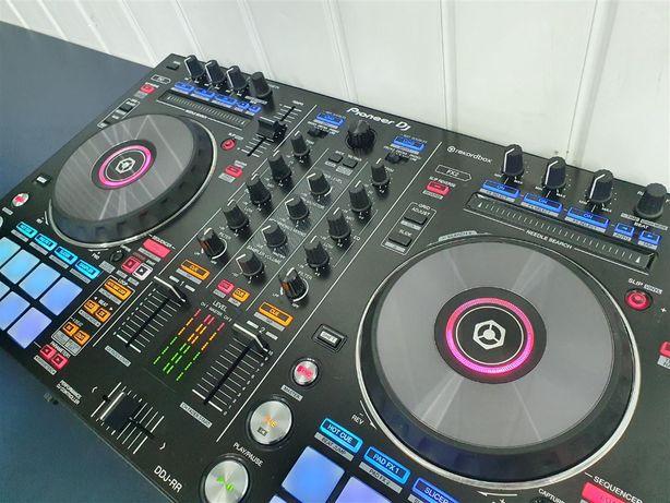 Pioneer Rx Sprzet Muzyczny Olx Pl