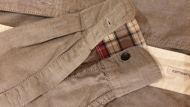 Cottonfield Koszula M Moda OLX.pl  en4eJ