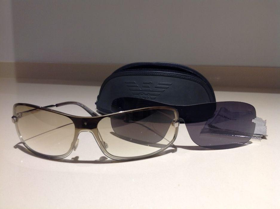 Oculos De Sol Emporio Armani - OLX Portugal - página 3 89b4c5db29