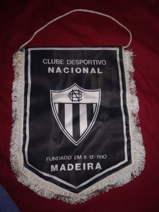 Clube Desportivo - Colecções - Antiguidades - OLX Portugal c840a84cbf59b