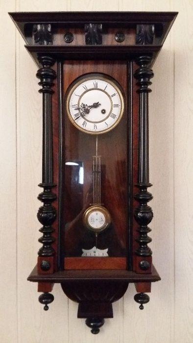 Продам часы антиквариат слава ссср стоимость кварц часы