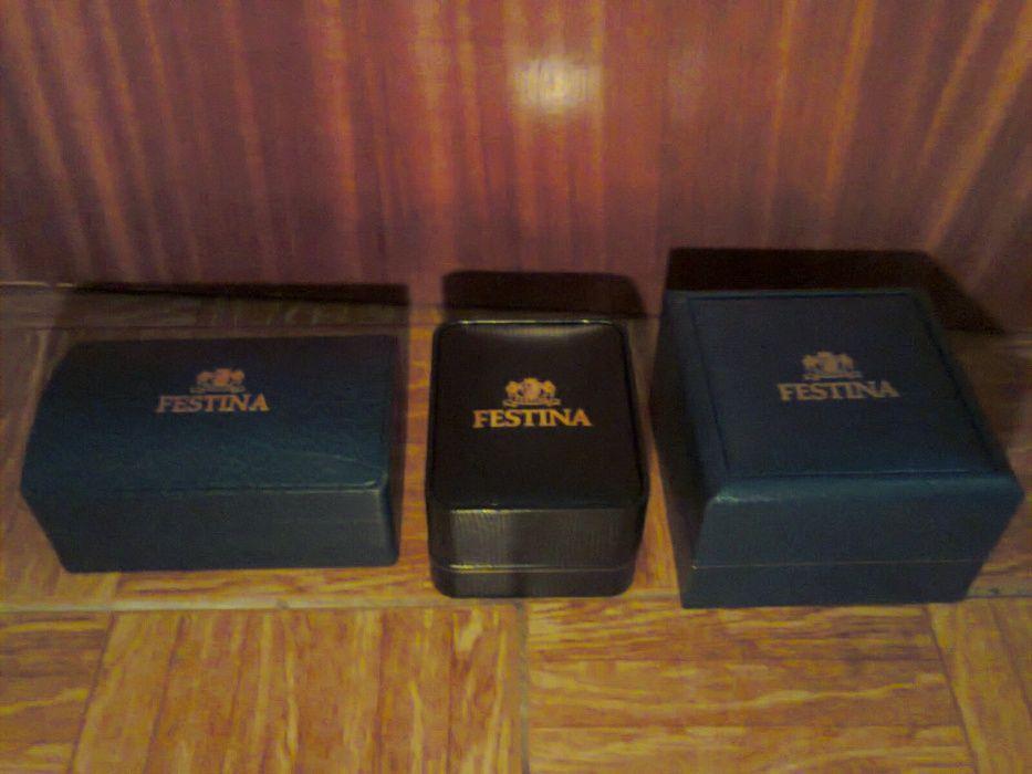 f7f4e9e17e0 caixa relogio tissot