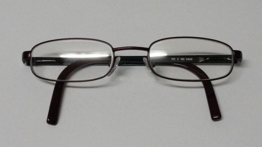 f97c3cc77 Armação para oculos Compra, venda e troca de anúncios - os melhores ...