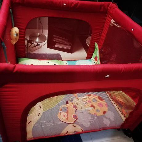 Cadeira IKEA Popptorp Santo António dos Olivais • OLX Portugal