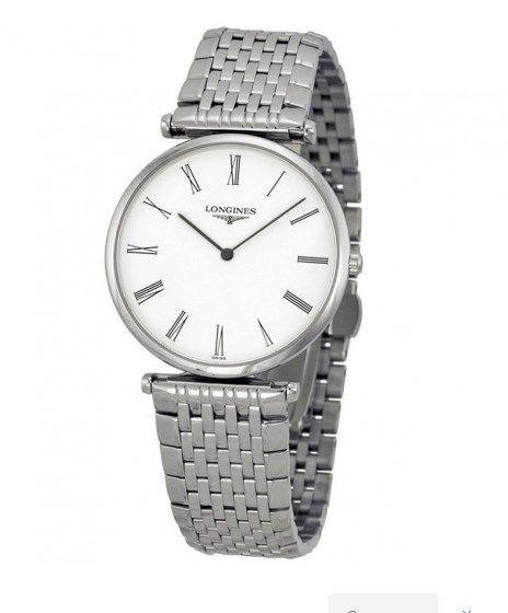 куплю часы дорогие продам и