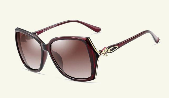 Okulary przeciwsłoneczne Oakley Dzierżoniów • OLX.pl