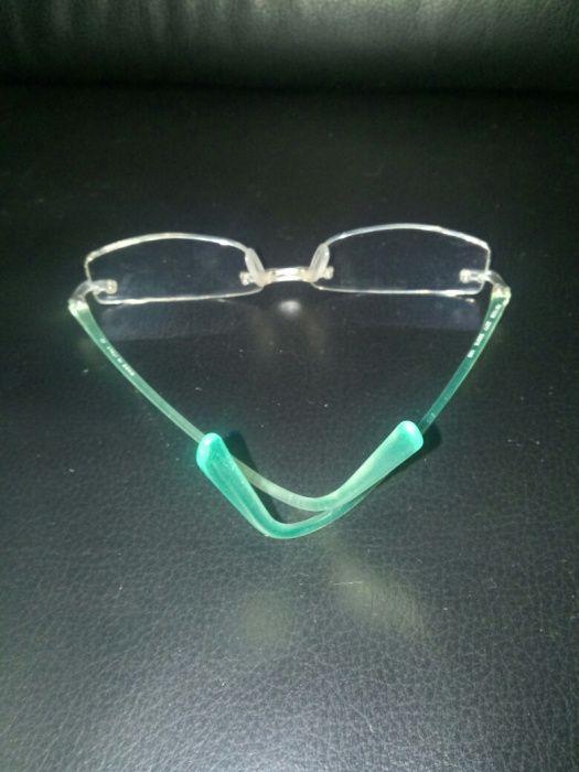 346cbd08fad8e Óculos (armação Ray Ban e lentes Zeiss) Paço de Sousa • OLX Portugal