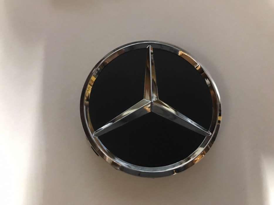 Jantes Mercedes Pecas E Acessorios Olx Portugal
