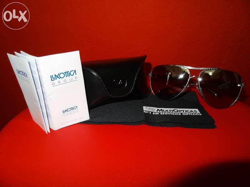 8fca3dd7d Oculos De Sol - OLX Portugal - página 116