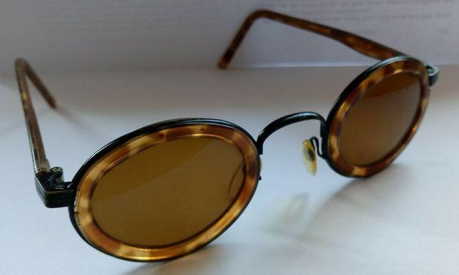 Oryginalne okulary przeciwsłoneczne Ocean Jastrzębie Zdrój