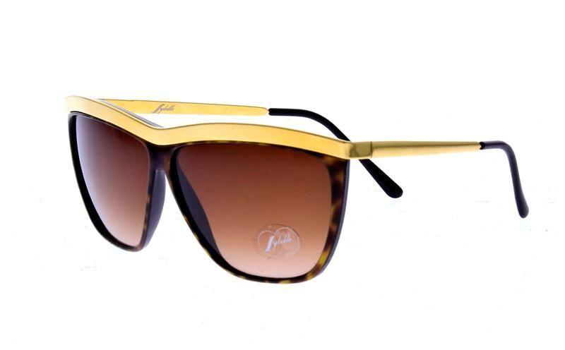 a39185ee00c06 Oculos de sol Sybille novos - Barreiro E Lavradio - Óculos de Sol