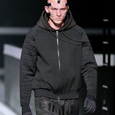 Alexander Wang Moda OLX.pl
