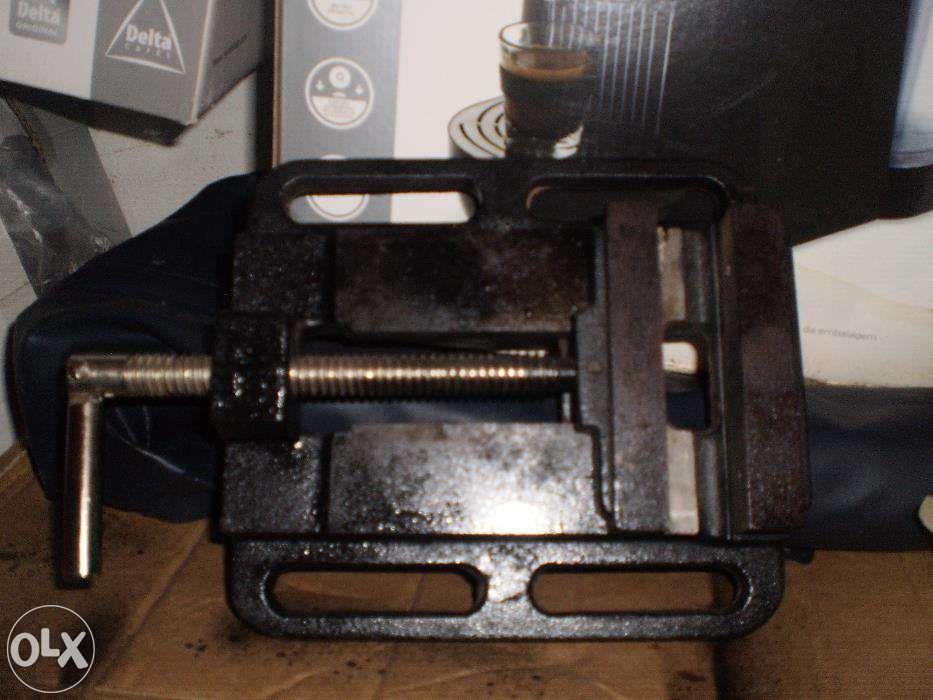 prensa ferro
