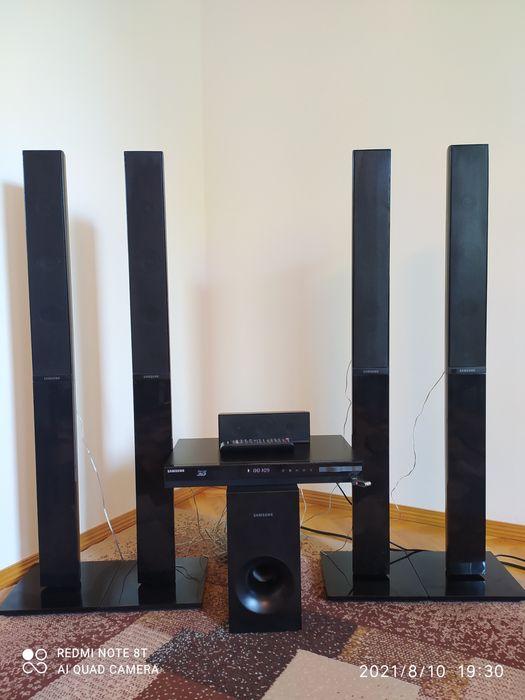 Mofi возможно Fender Объединили Усилия Ради магазин аудиотехники Киев Создания Премиального Винилового Проигрывателя