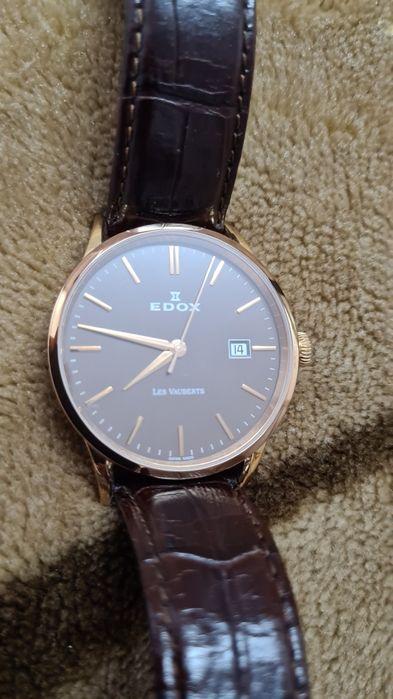 Edox продать часы анализы работы часы сдать сэс