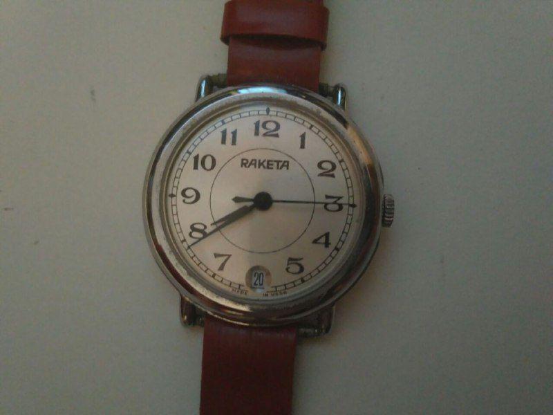 часы ломбарды работы пышма верхняя