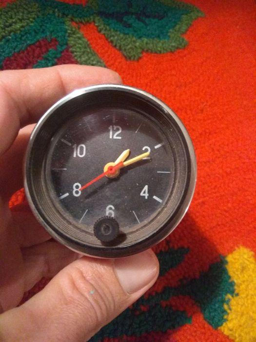 Часы продам автомобильные краснодар продам часы