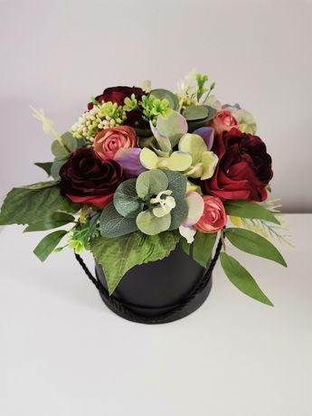 Flower Box Pudelka Olx Pl