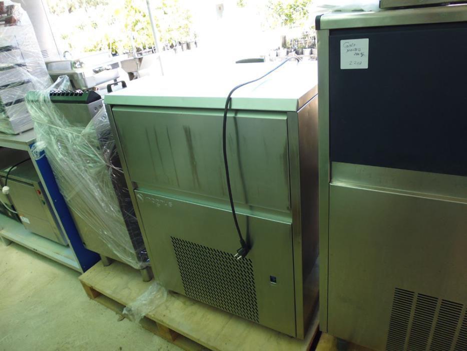 Maquinas de lavar loiça e de Gelo Poceirão E Marateca - imagem 6