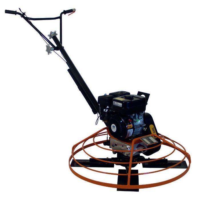 Aluguer Talocha helicoptero a gasolina 950 mm, a partir de 24 €/dia