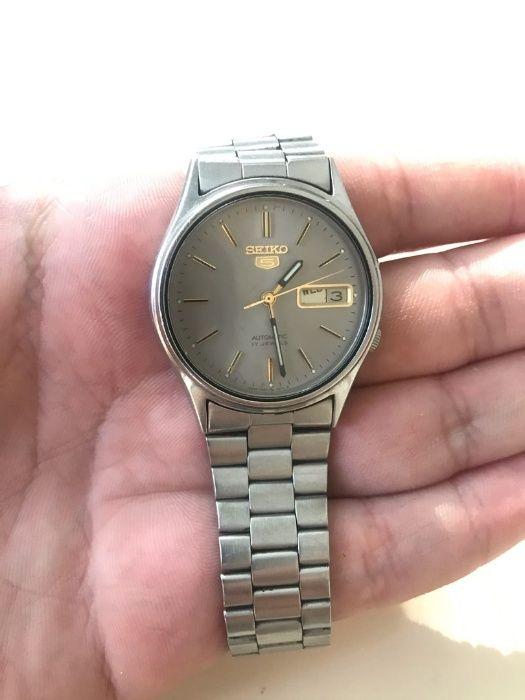Сейко продам часы иркутск стоимость 2016 человека строительстве часа в