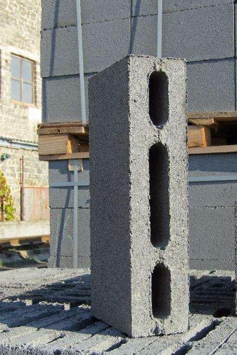 Пустотелый бетон декоративные бетоны