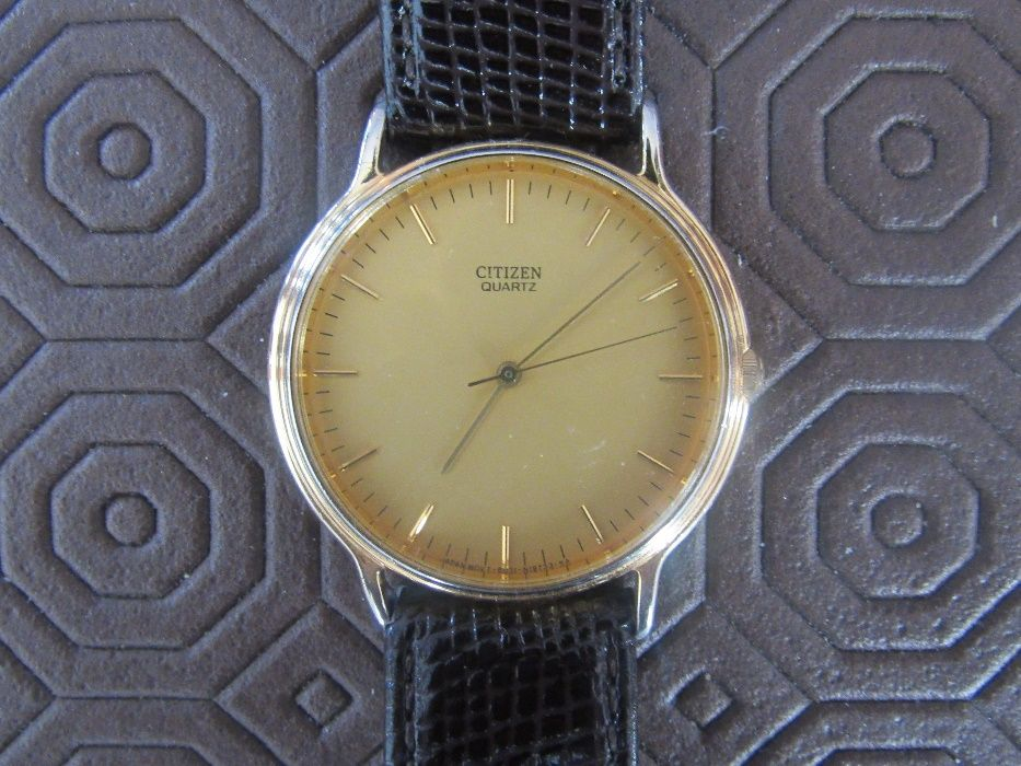 08ccdc38d76 Relogio Citizen-