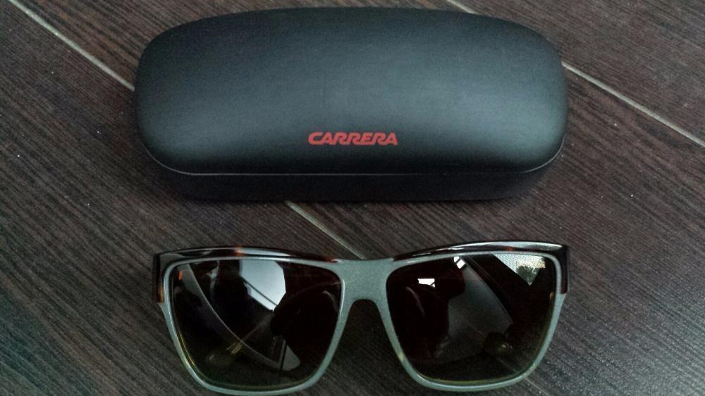 e9fd366fe7585 Oculos De Sol Olx - Malas e Acessórios em Leiria - OLX Portugal