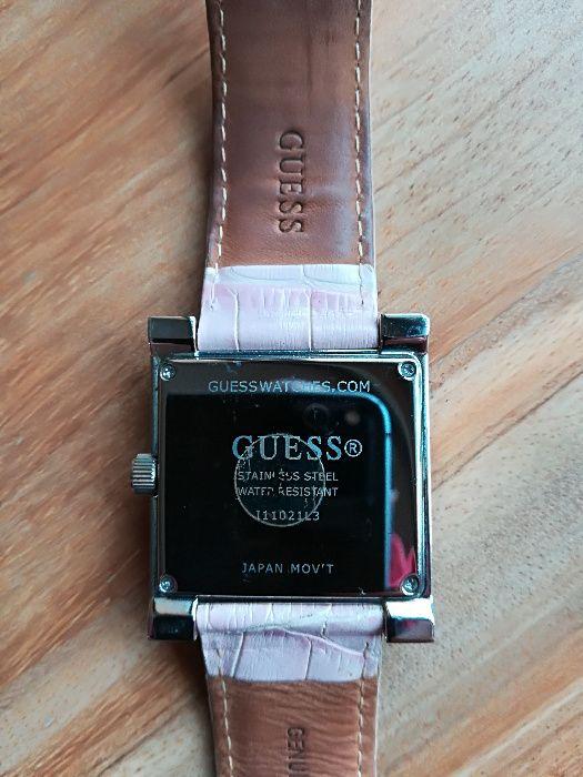 8c64fa5694116 Relógio Guess (feminino) Santa Marinha E São Pedro Da Afurada - imagem 5