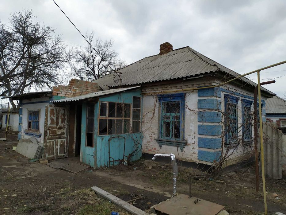 Продажа домов olx купить дом за рубежом недорого без посредников с фото
