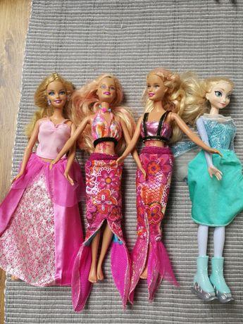 Barbie Uzywane Zabawki Na Olx Pl Ogloszenia