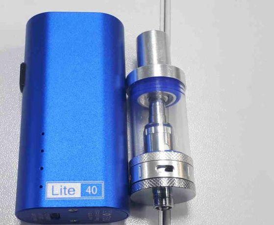 Купить эл сигарету бу электронная сигарета где купить в таганроге