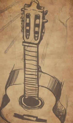 Reparação de instrumentos musicais