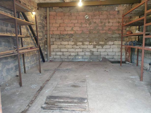 купить бетон в луганск