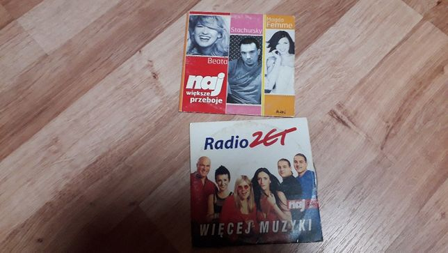2018 składanka hity polskie Party