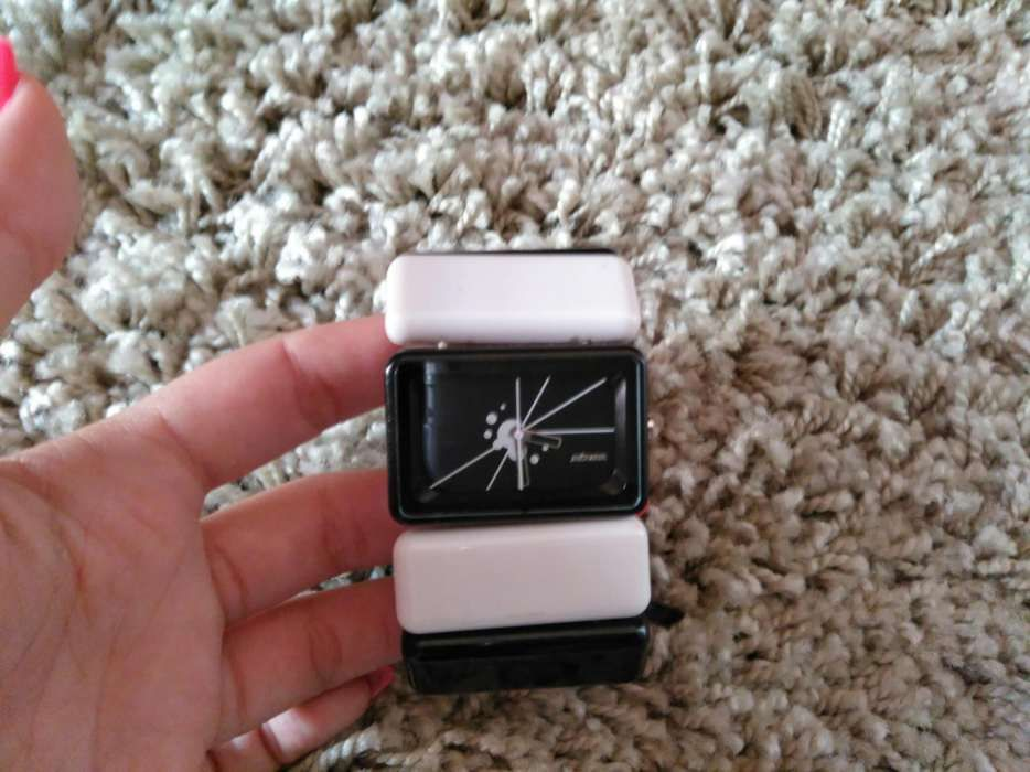 081c1ec3aae Relógio nixon original - Alto Do Seixalinho