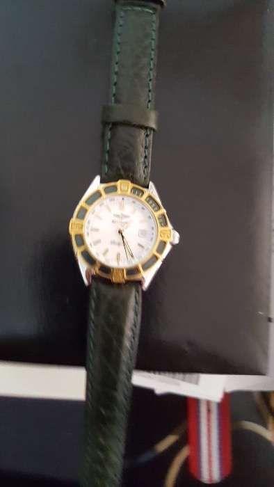 4e04b4fbe53 relógios