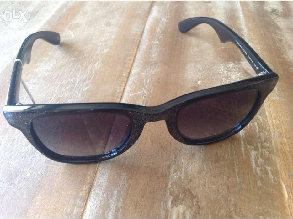 20f59df2d9a0b Óculos Carrera By JIMMYCHOO - Castelo (Sesimbra) - Oculos Carrera By  JIMMYCHOO Modelo Série