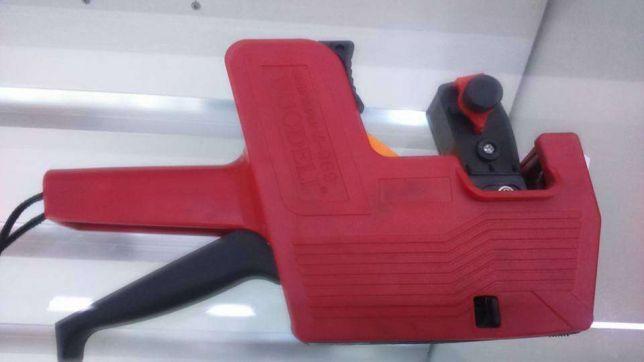 446bc2aa1a0d0 Máquinas etiquetar preços 6 dígitos