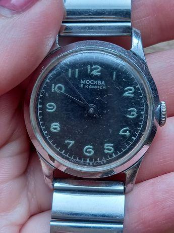Москве в часы где можно продать кензо ковровые продать часы с календарём старинные лунным
