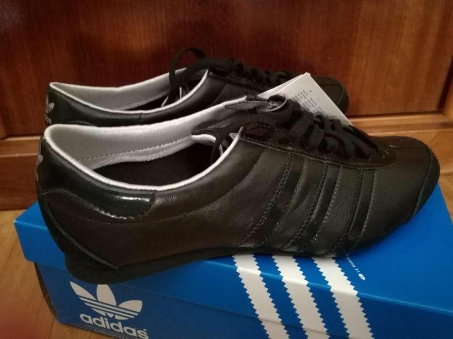 2b00ebdb13c Sapatilhas Adidas - Calçado em Porto - OLX Portugal