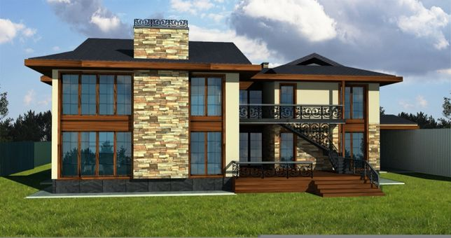 купить дом на балатоне