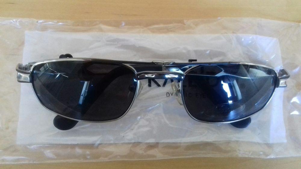 7233a26cc Óculos de sol novos com bolsa incluída - Falagueira-Venda Nova - Óculos de  sol