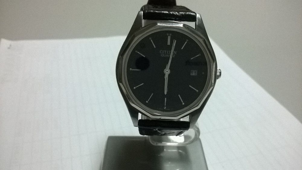 ae7900bcdce Relogio CITIZEN Miranda do Corvo • OLX Portugal
