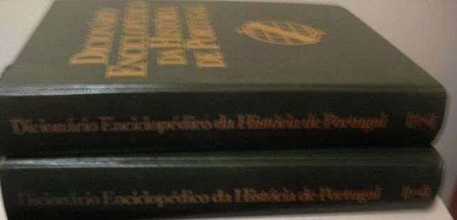 Conjuntos de 7 Enciclopédias do Reader's Digest Juntos ou Separados