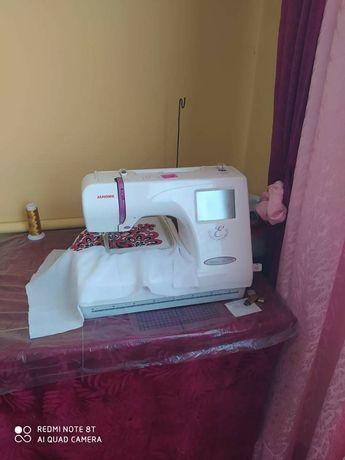 Швейные машины в волгограде купить тюль в москве дешево в розницу