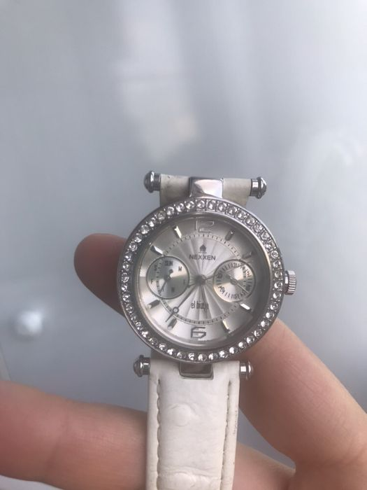 Женские часы продам босе недорогие где продать адрес часы